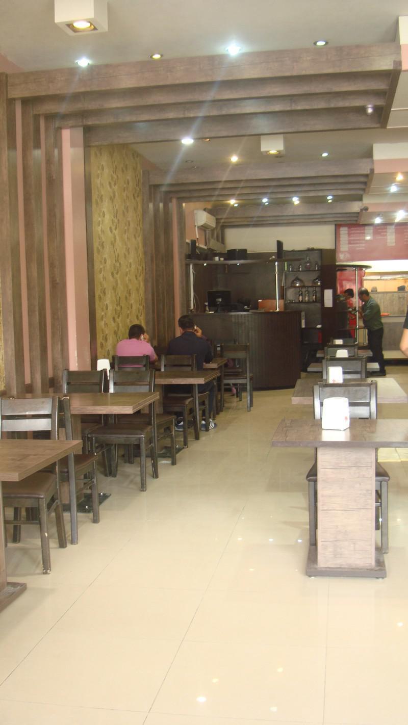 رستوران-جام-جم_3