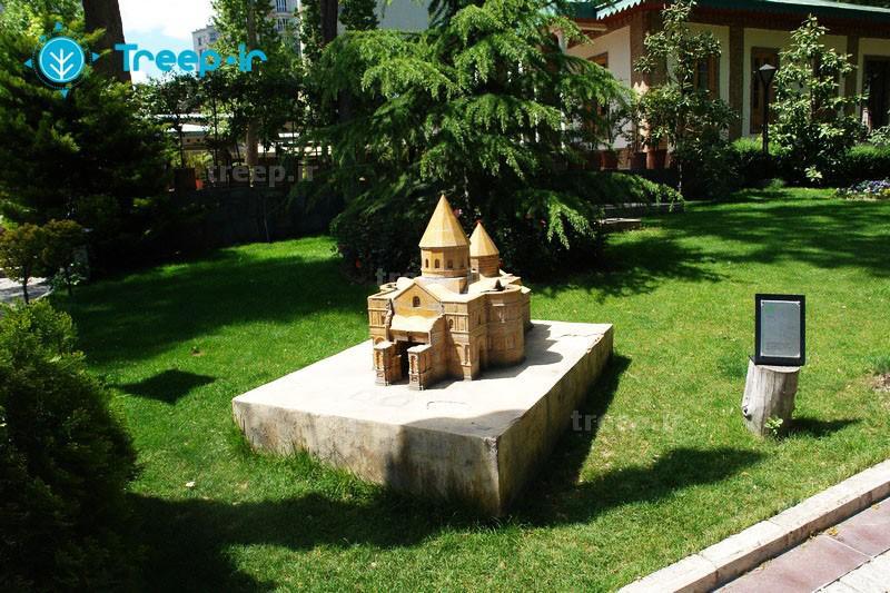 باغ-موزه-هنر-ایرانی_18