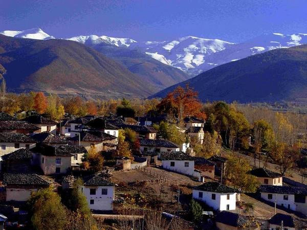روستای-کدیر_1