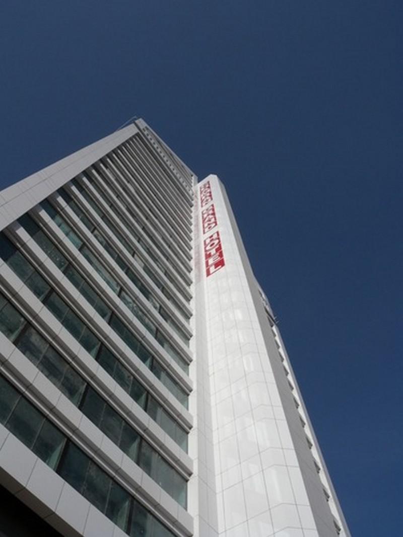 هتل-بزرگ-چمران_1
