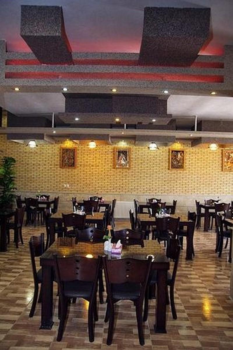 رستوران-دیبا_3