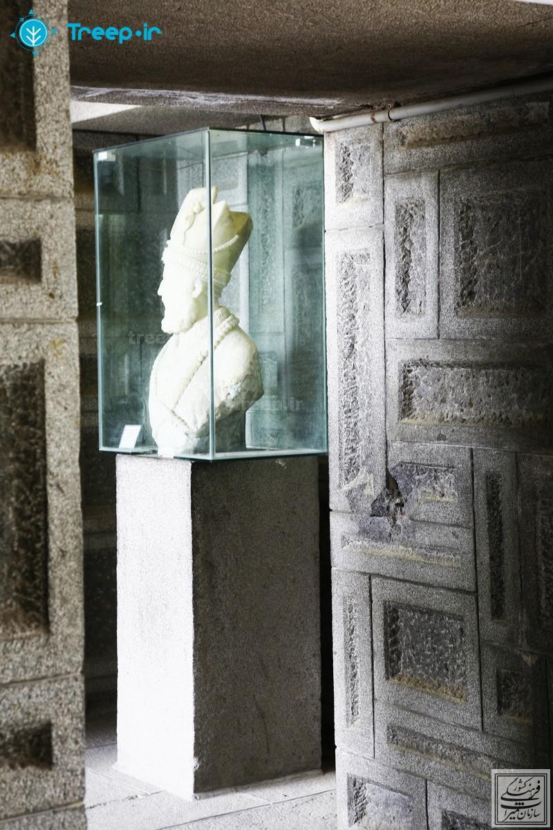 موزه-نادری-_15
