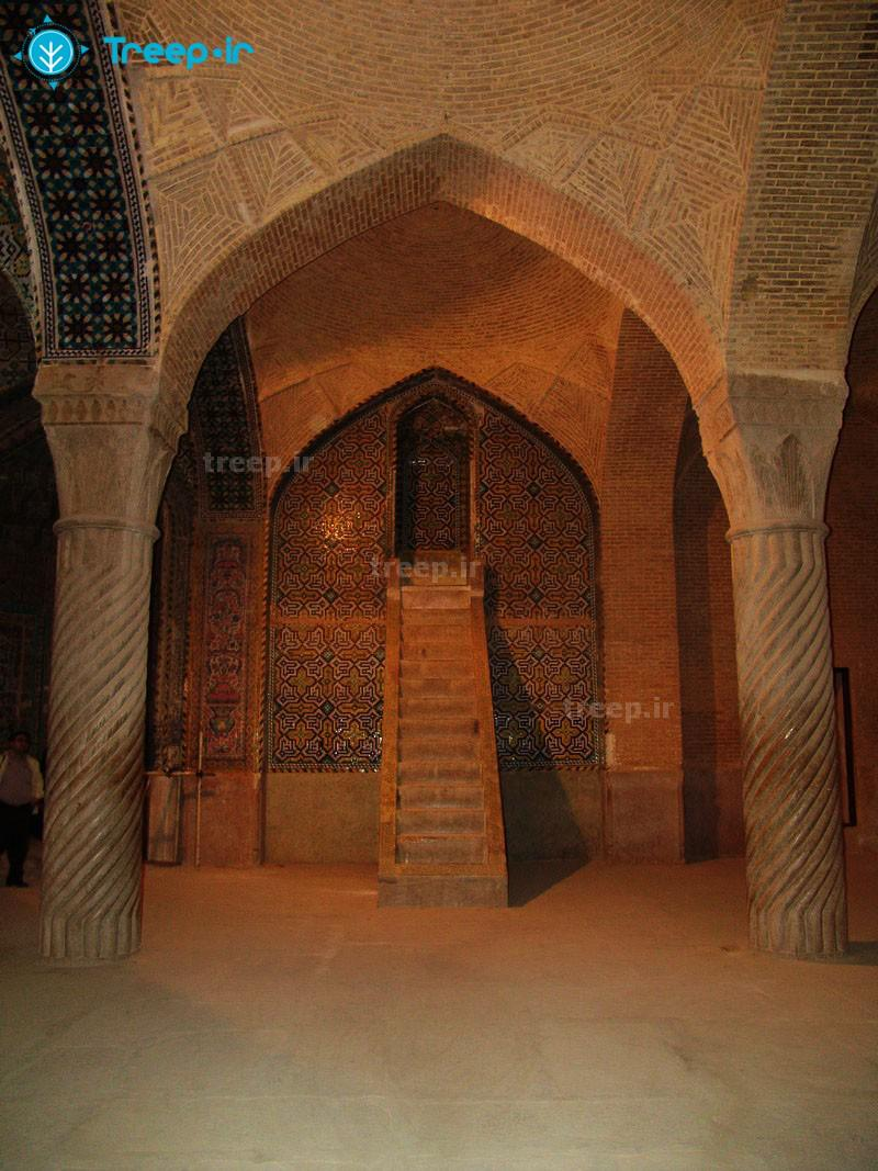 مسجد-وکيل_17