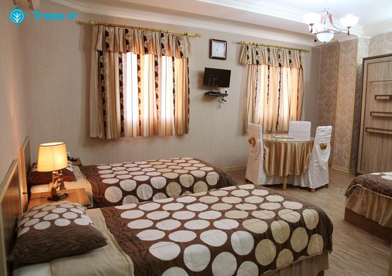 هتل-آریا_8