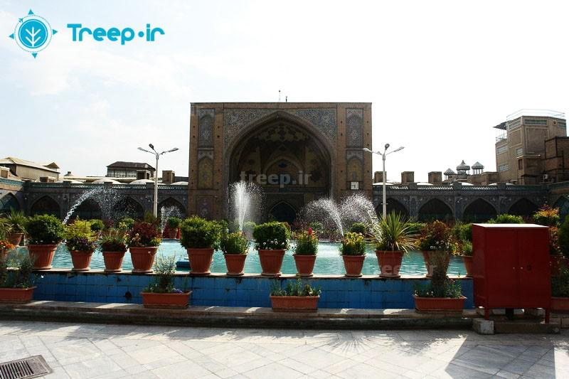 مسجد-امام-خمینی_5