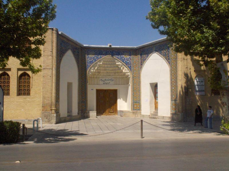 موزه-هنرهای-معاصر-اصفهان_1