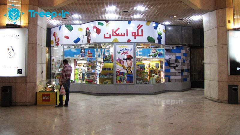 مرکز-خريد-اسکان_4