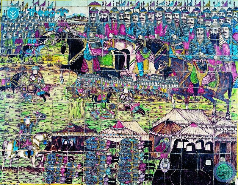تکیه-و-موزه-معاون-الملک-_12