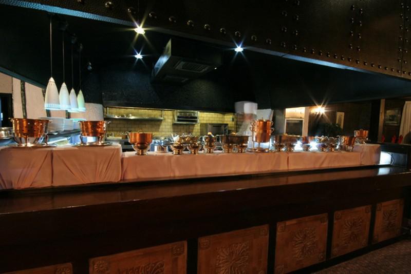رستوران-روتیسری_5