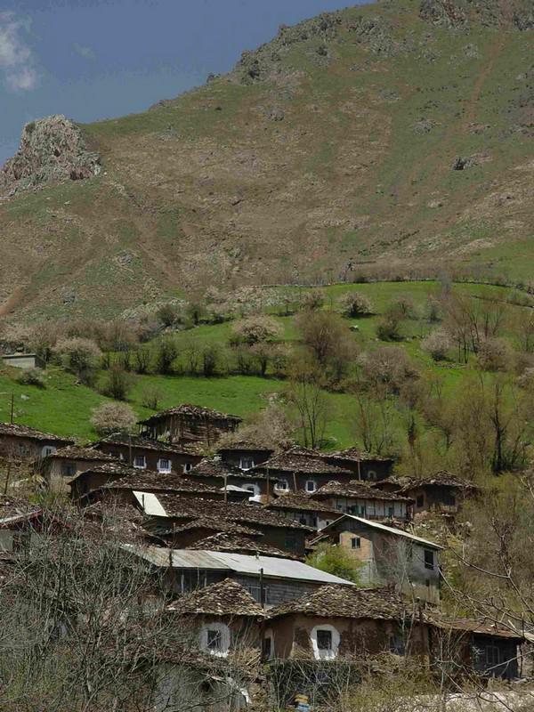 روستای-کدیر_3