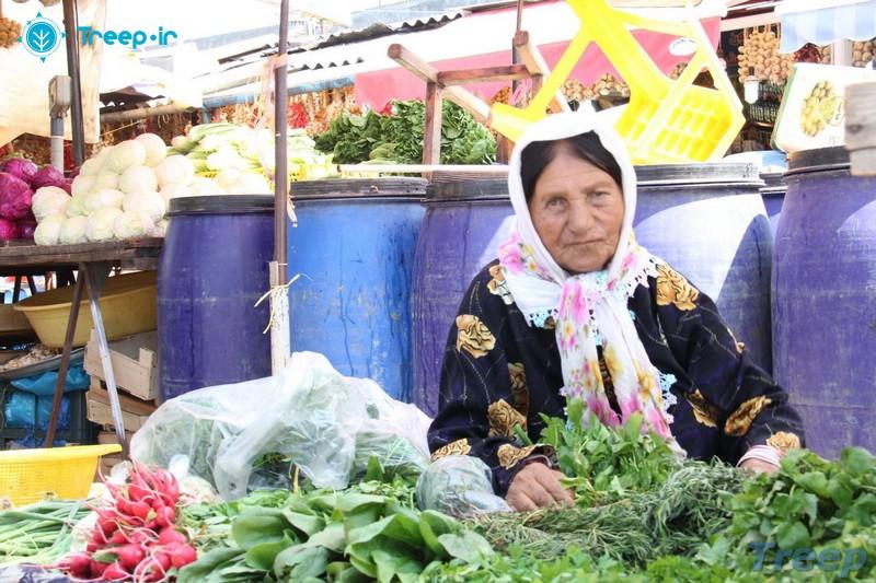 بازار-روز-نوشهر_14