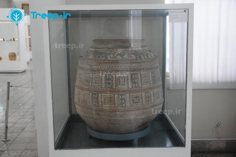 موزه-ايران-باستان_33