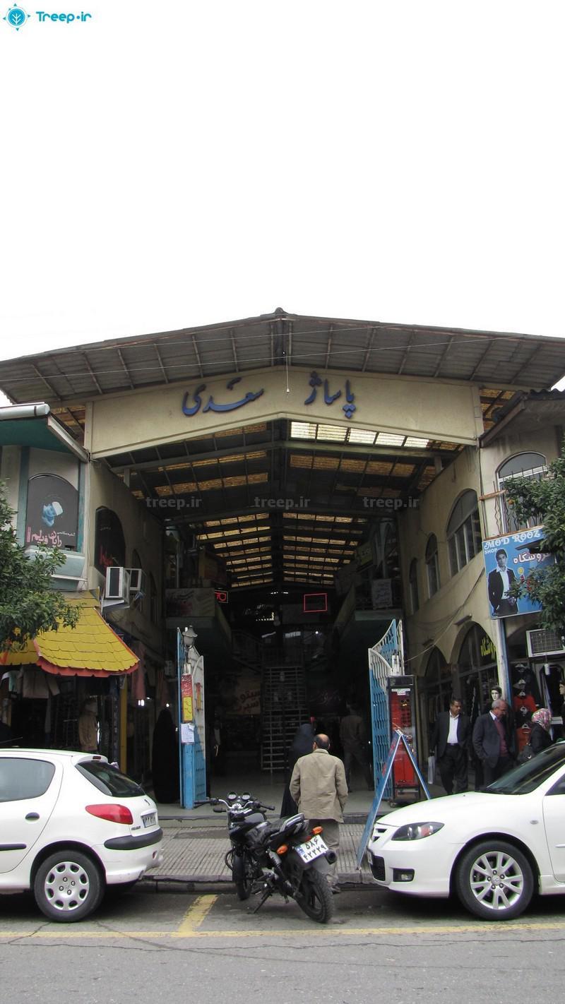 خیابان-بازار-بابلسر_4