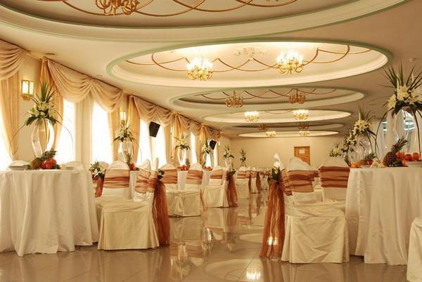 هتل-ارم_31