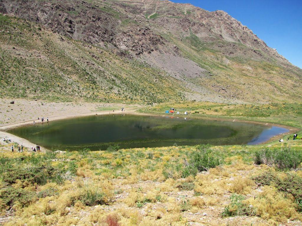 دریاچه-کوه-گل_4