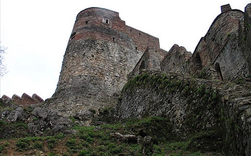 قلعه-قمچقای_1