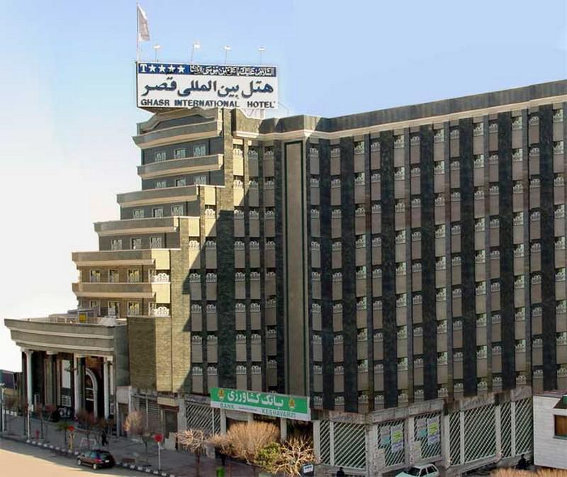هتل-قصر_2