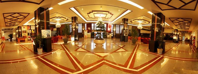 هتل-پردیسان_8