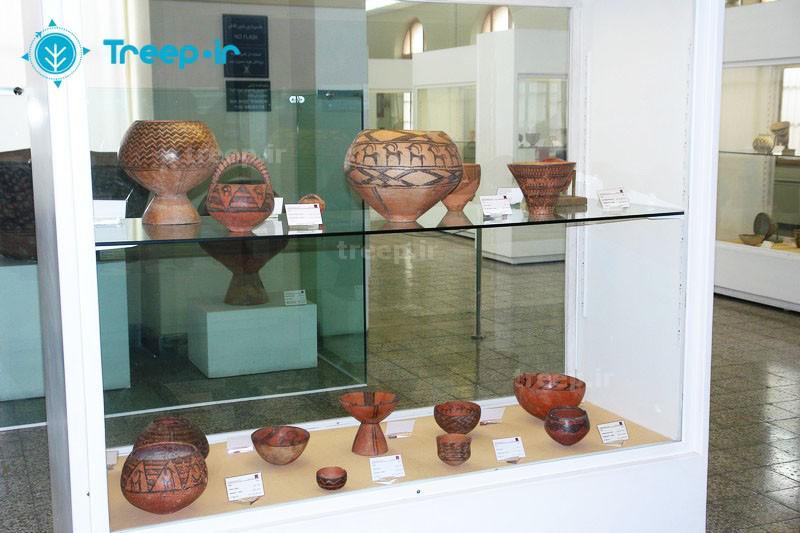 موزه-ايران-باستان_48