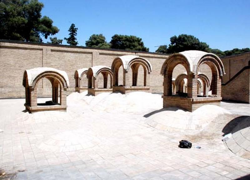 مسجد-سپهسالار_50