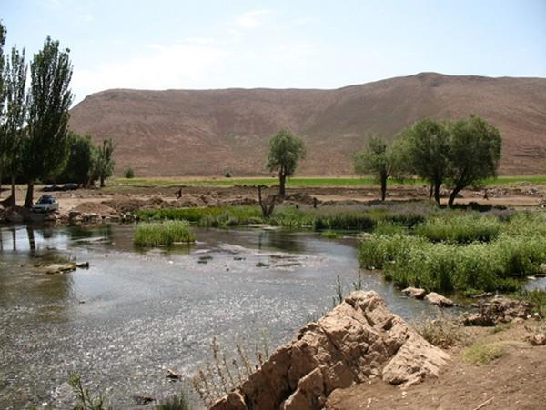روستای-دیمه_12