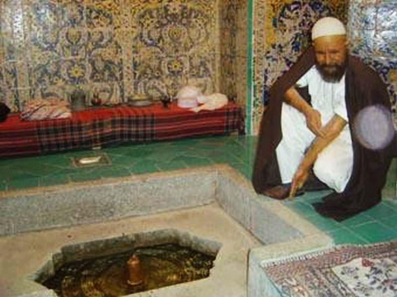 حمام-عليقلي-آقا_5