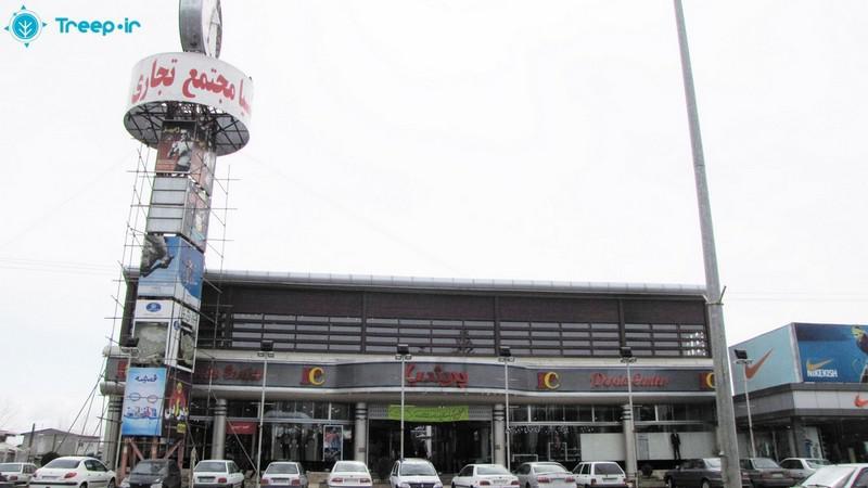 مراکز-خرید-پرشیا_2