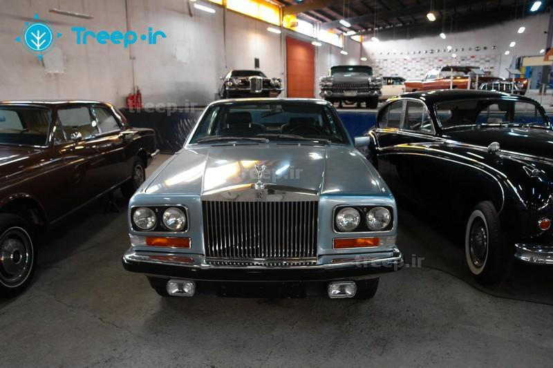 موزه-خودرو_19