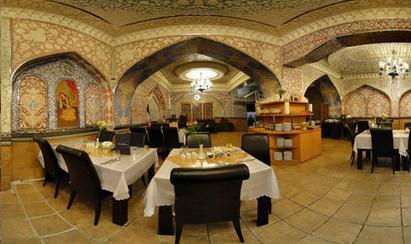 رستوران-آراخوان_1