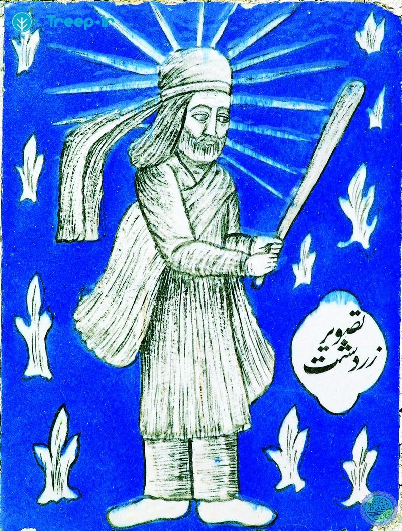 تکیه-و-موزه-معاون-الملک-_21