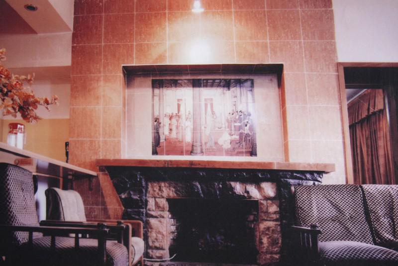 هتل--آناهيتا_6