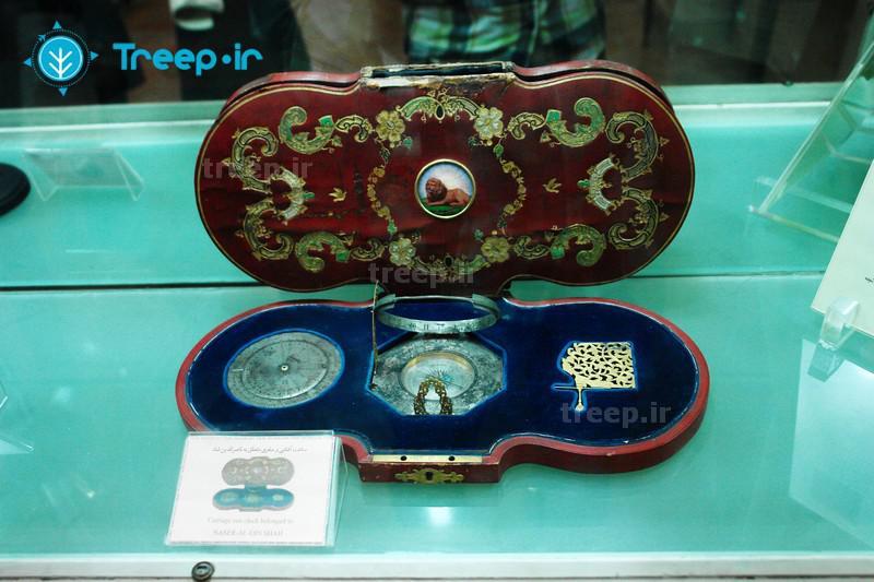 موزه-تماشاگه-زمان-_14