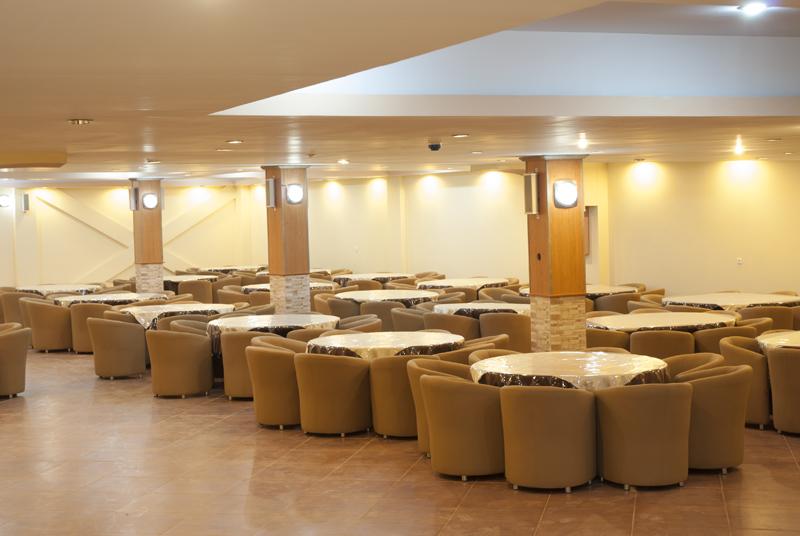 رستوران-داریوش-گنجنامه_4