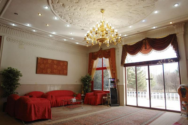 هتل-گلستان-قمصر_19