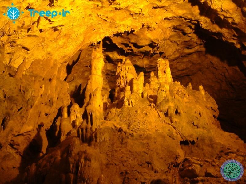 غار-قوری-قلعه-_2