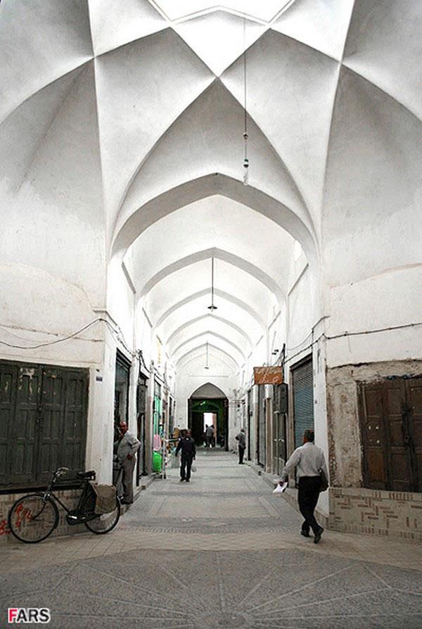بازار-یزد_12