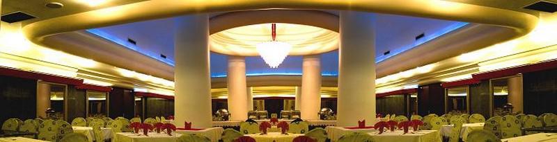 هتل-ایران_8