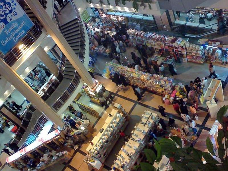 مرکز-خرید-الماس_106