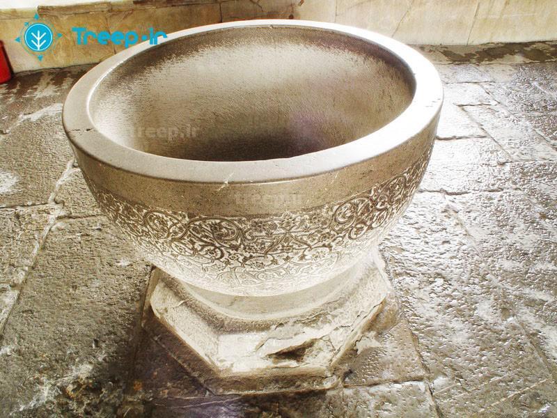 مسجد-جامع-عباسى-(مسجد-امام)_45