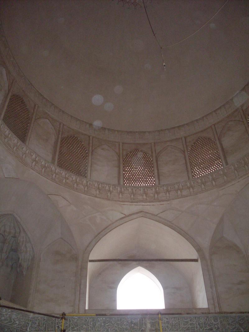 مسجد-و-مدرسه-آقا-بزرگ_50
