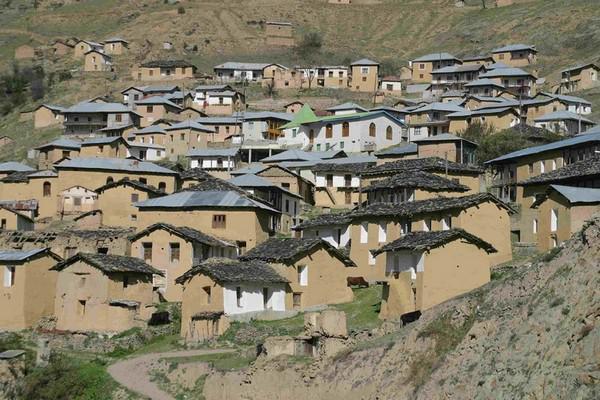 روستای-کدیر_13