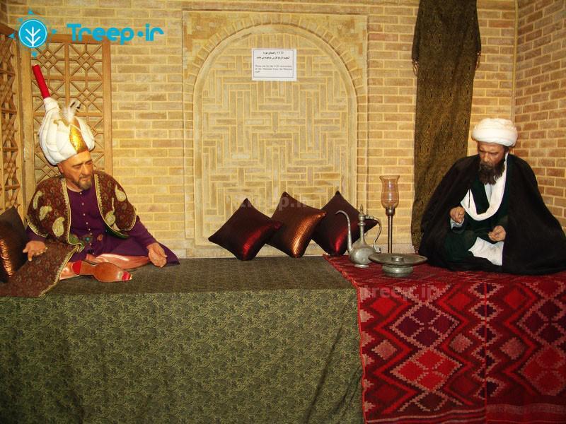 خانه-زينت-الملوک_44