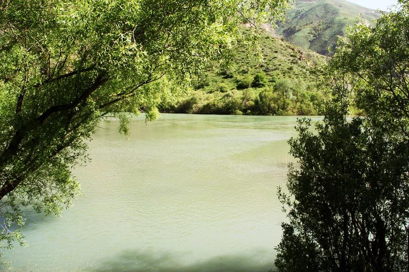 دریاچه-مارمیشو_4