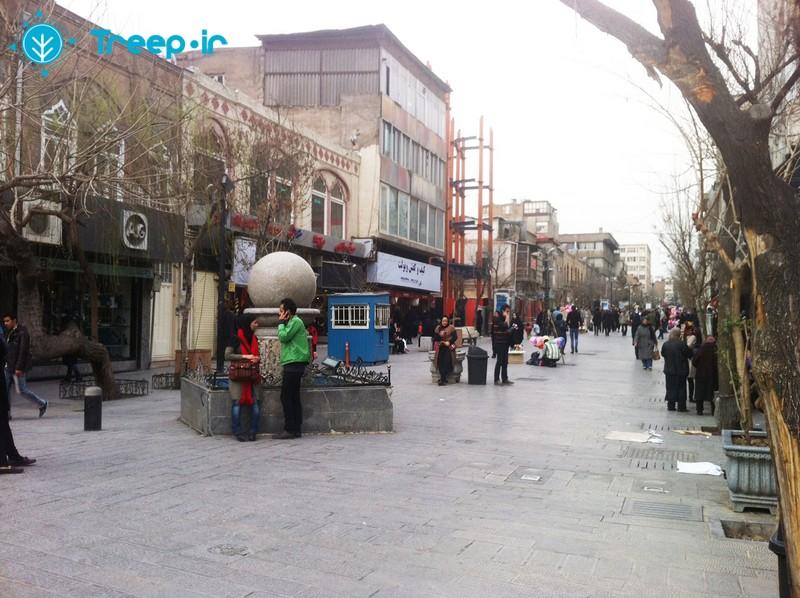 باغ-سپه-سالار_2