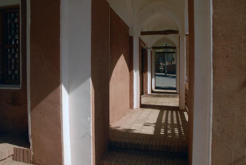 موزه-مردم-شناسی-ابیانه_36