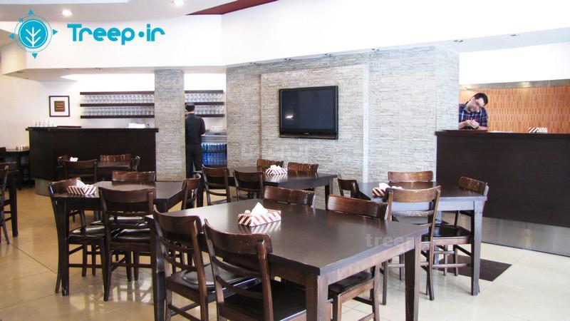 رستوران-اسکان_1