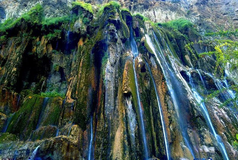 آبشار-مارگون_1