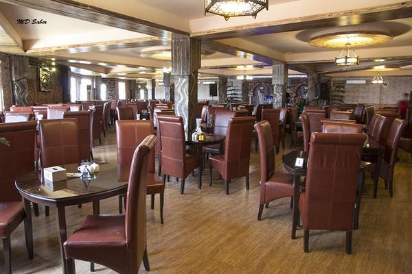 رستوران-قلعه_3