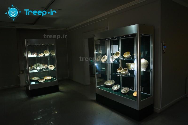 موزه-رضا-عباسی_13