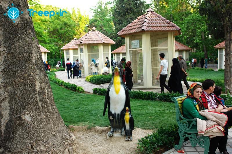 پارک-شهر_7